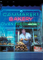 Cammareri Bakery 