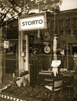 Storto Window Gloversville, NY